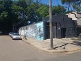 21 Shepherd Street Marrickville, NSW 2204