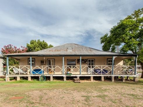 253 Maitland Rd Cessnock, NSW 2325