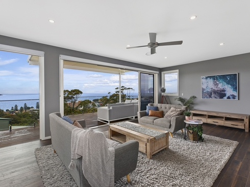 119A Scenic Highway Terrigal, NSW 2260