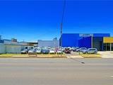 150 Musgrave Street Berserker, QLD 4701