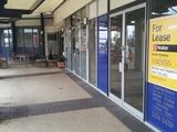 230-232 Napper Road Arundel, QLD 4214