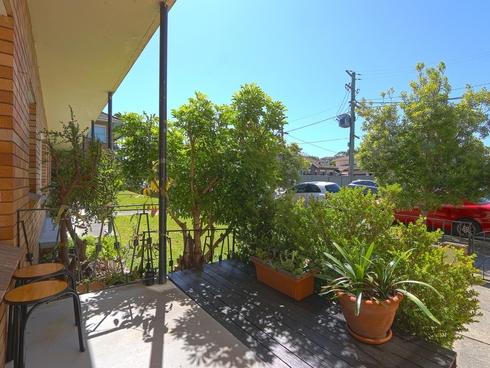 1/64 Railway Street Rockdale, NSW 2216