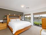42 Pegasus Drive Australind, WA 6233