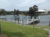 8 Dotterel Place Sussex Inlet, NSW 2540