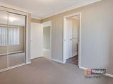 14a Rose Street Oran Park, NSW 2570
