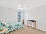 1 Platinum Court Gilston, QLD 4211