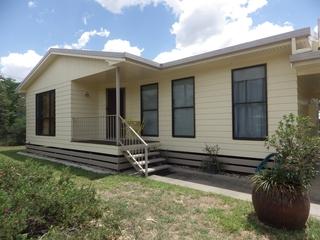 15 Everingham Avenue Roma , QLD, 4455