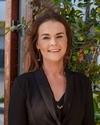 Lacey Schneider