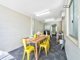 169 Queens Road Kingston, QLD 4114