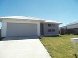 9 Lawson Cres Laidley North, QLD 4341
