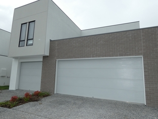 201/1 Christine Drive Coomera , QLD, 4209