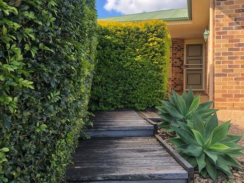 52 McDougall Street Wilsonton, QLD 4350