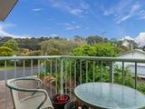 11/54 Beach Road Batemans Bay, NSW 2536
