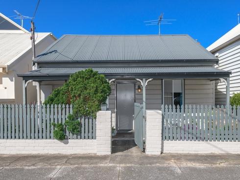 17 Bridge Street Hamilton, NSW 2303