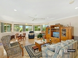 9 Harvest View Pl Fairy Hill, NSW 2470