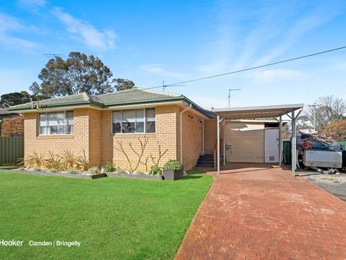 12 Courtland Avenue Tahmoor, NSW 2573