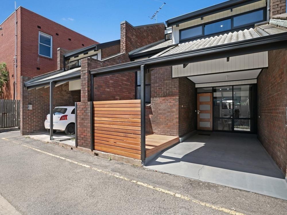 6/12 Delhi Street Adelaide, SA 5000