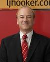 John Contos