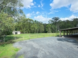 142 Country Crescent Nerang, QLD 4211