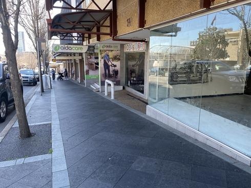 Shop 2/34 Campbell Street Blacktown, NSW 2148