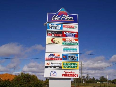 Shop 9/462 West Street Kearneys Spring, QLD 4350