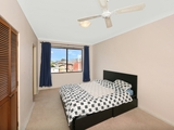 2/6 Lynch Crescent The Entrance North, NSW 2261