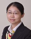 Rachael (Wei Jia) Cheng