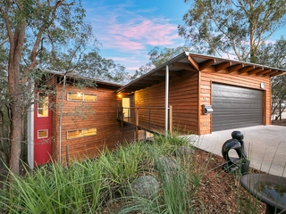 11-13 Brushbox Court Mount Cotton , QLD, 4165