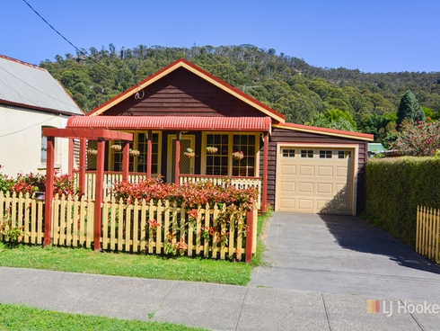 88 Bells Road Lithgow, NSW 2790