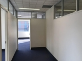 Suite A Level 1/144-148 West High Street Coffs Harbour, NSW 2450