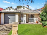 17 Barker Court Mile End, SA 5031