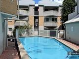 33/492 Main Street Kangaroo Point, QLD 4169