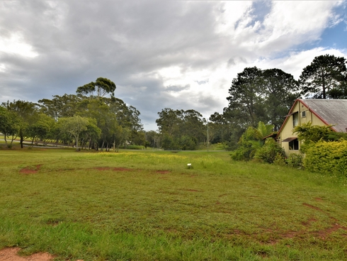 15 Baguette Stret Russell Island, QLD 4184
