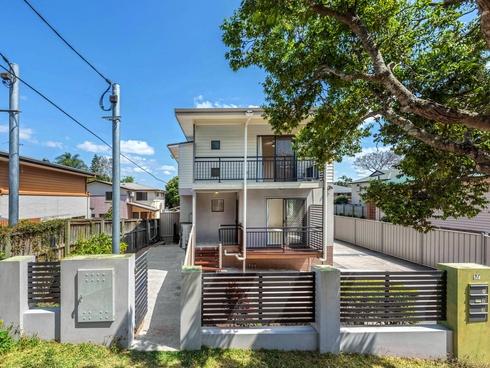 3/27 Wallace Street Moorooka, QLD 4105
