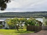 114 Wahine Drive Russell Island, QLD 4184