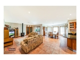 175 Fifth Avenue Austral, NSW 2179