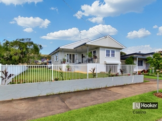 60 College Street East Lismore , NSW, 2480