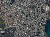 Lot Lot 511/47 Pinaroo Road Gwandalan, NSW 2259