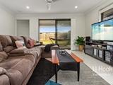 136 Mckinnon Drive Yarrabilba, QLD 4207