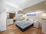 1/3 Cedarwood Court Casuarina, NSW 2487