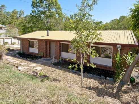 35 Rogers Avenue Beenleigh, QLD 4207