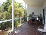 7 The Sanctuary Metung, VIC 3904