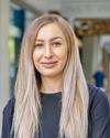 Mela Ismakic