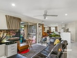 88 Hare Street Casino, NSW 2470