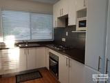 Unit 3/33 Tropic Street Clermont, QLD 4721