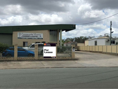 36 Centanary Place Logan Village, QLD 4207