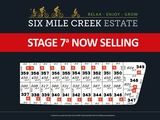 Lot 337 Six Mile Creek Estate Collingwood Park, QLD 4301