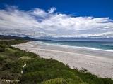 18630 Tasman Highway Bicheno, TAS 7215