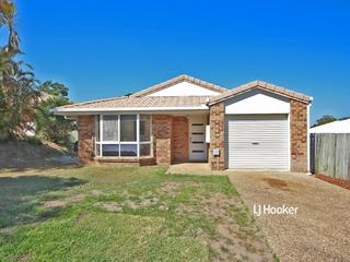 4 Roper Place Kallangur , QLD, 4503