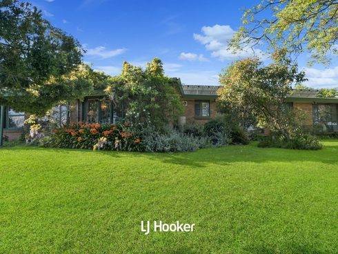 398 Old Northern Road Glenhaven, NSW 2156